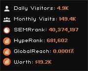 xxxdown.net widget