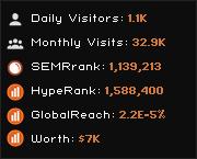 xxxhdporn.space widget