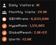 xxxpornx.xxx widget