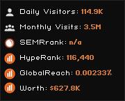 y8.net widget